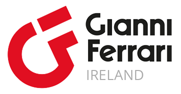 Gianni Ferrari Ireland | Northern Ireland & Republic of Ireland